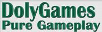DolyGames YouTube branding 2 - 200px