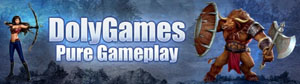 DolyGames YouTube without commentary 300px