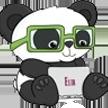 Elia Panda