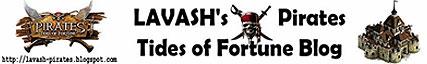 Lavash's-Pirates-TOF-Blog