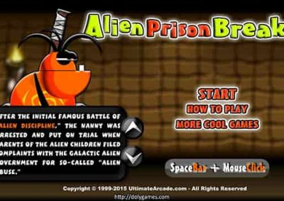 Alien Prison Break (1) 550w-min