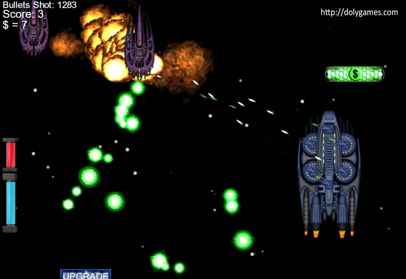 COSMOSs-Starship-Shooter-DolyGames-2-min