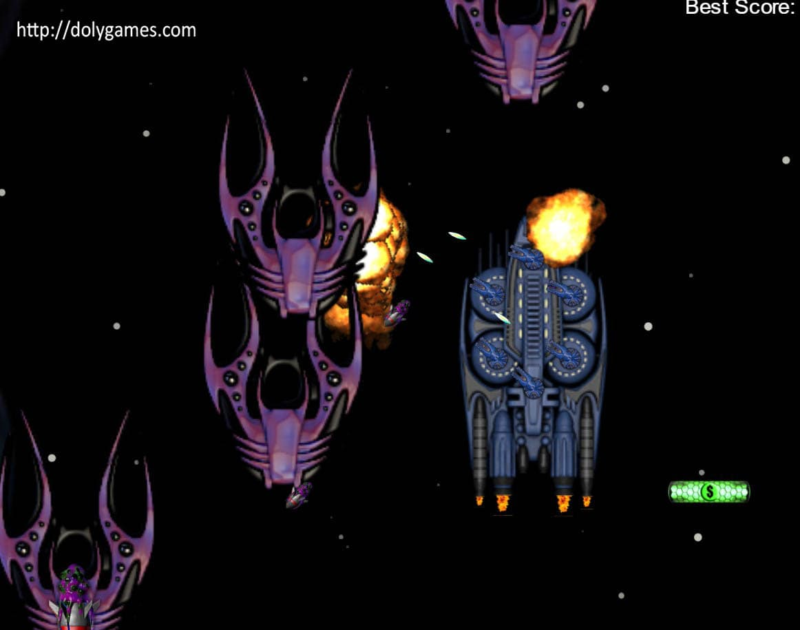 COSMOSs-Starship-Shooter-DolyGames-3-min