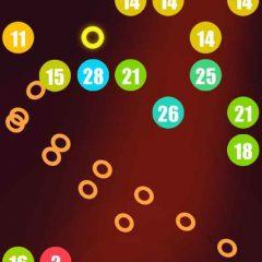 99 Balls – PLAY FREE