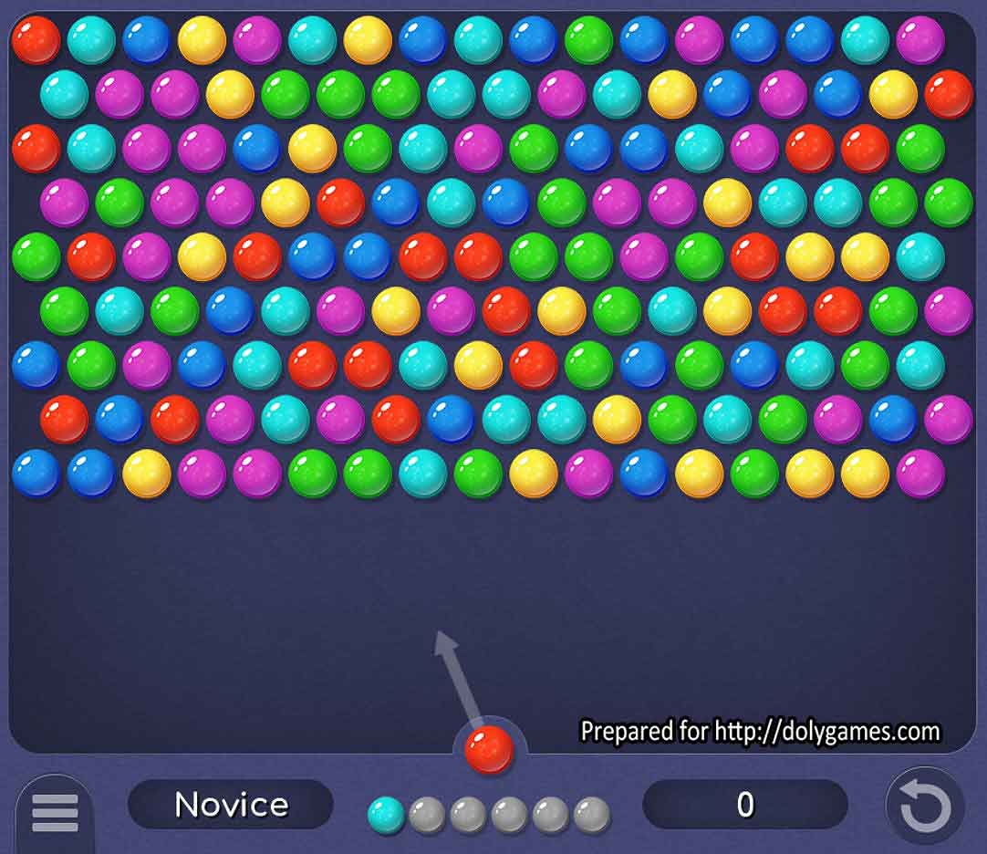 Bubble-Shooter-HD-PLAY-FREE-1.jpg