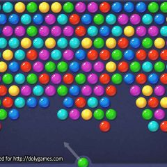 Bubble Shooter HD – PLAY FREE