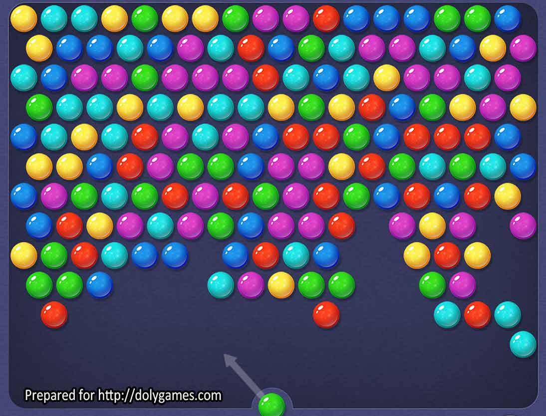 Bubble-Shooter-HD-PLAY-FREE-3.jpg