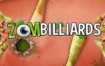 Zombilliards – PLAY FREE