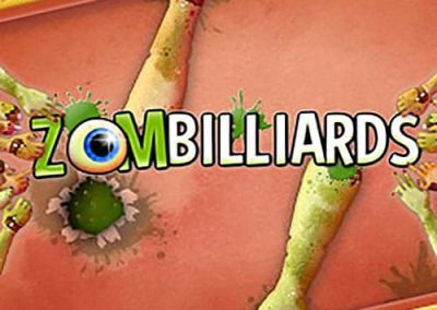 Zombilliards logo-min