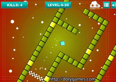 4 Directions - PLAY FREE3