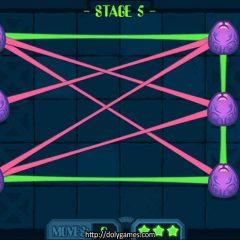 Alien Kindergarten – Puzzle – PLAY FREE