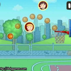 Basketball Master – PLAY FREE