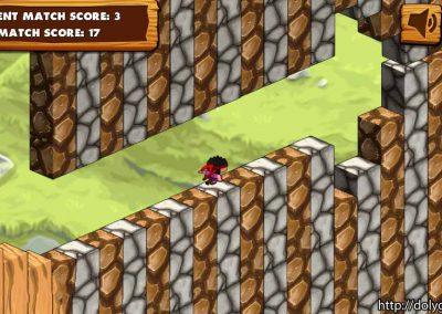 Cube Ninja - PLAY FREE1
