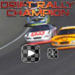 Drift Rally Champion - PLAY FREE-min