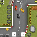 Drift Rally Champion - PLAY FREE2