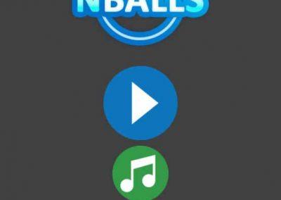 NBALLS - PLAY FREE