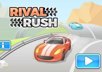 Rival Rush - PLAY FREE-min