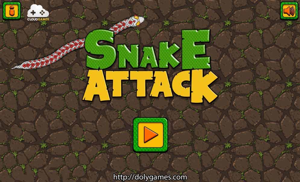 Free Games Snake