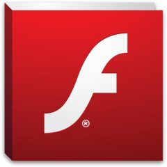 Adobe Flash End of Life by 2020