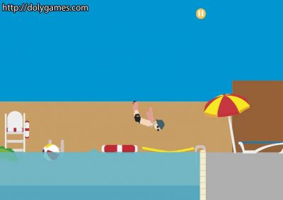 Balcony Diving - PLAY FREE2 copy