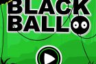 Black Ball - PLAY FREE01