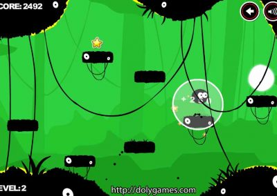 Black Ball - PLAY FREE3