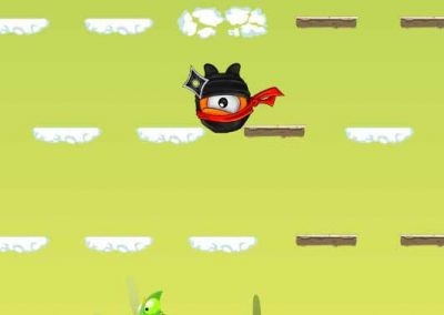 Crossy Sky Guriko - PLAY FREE1 copy