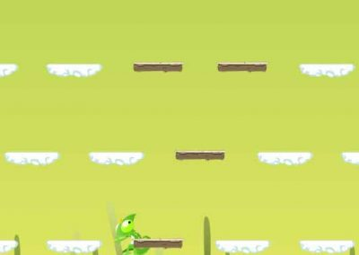 Crossy Sky Guriko - PLAY FREE3 copy