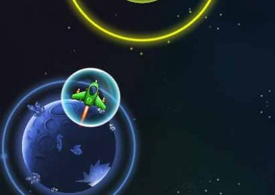 Galaxy Domination - PLAY FREE1