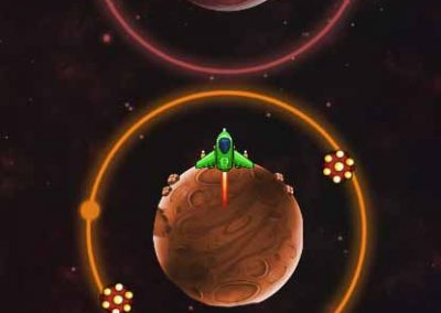 Galaxy Domination - PLAY FREE3