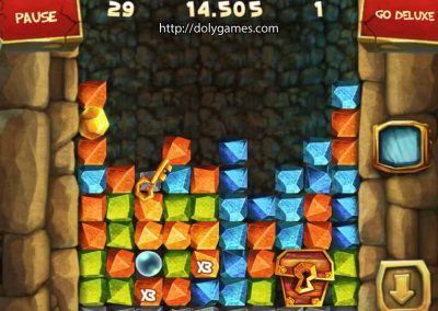Gold Rush - PLAY FREE3