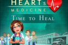 Heart's Medecine - PLAY FREE01