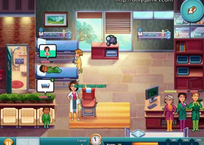 Heart's Medecine - PLAY FREE3