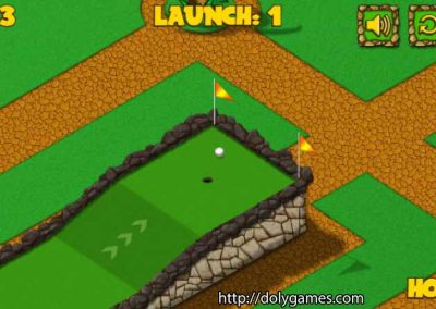 Minigolf World - PLAY FREE2 copy