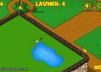Minigolf World - PLAY FREE4 copy