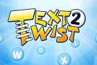Text Twist 2 - PLAY FREE
