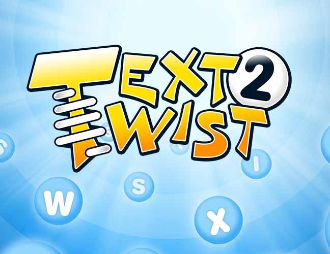 Twist Spiel