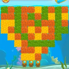 Fancy Diver – PLAY FREE
