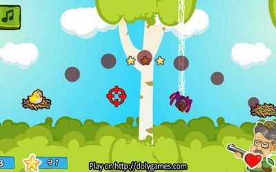 Flying School – PLAY FREE