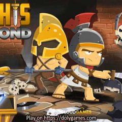 Knights Diamond – PLAY FREE – Adventure