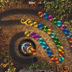 Sparkle 2 – PLAY FREE