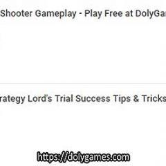 YouTube Demonetizing Gaming Videos
