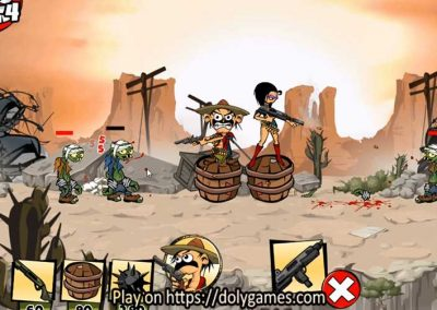 Zombies-Can't-Jump-2-shooter-DolyGames-10