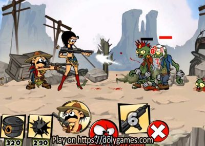 Zombies-Can't-Jump-2-shooter-DolyGames-13