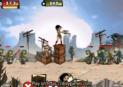 Zombies-Can't-Jump-2-shooter-DolyGames-3