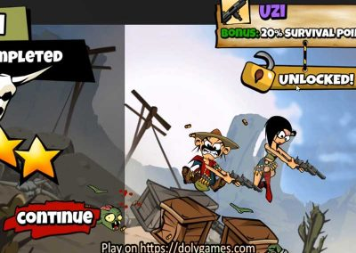 Zombies-Can't-Jump-2-shooter-DolyGames-4