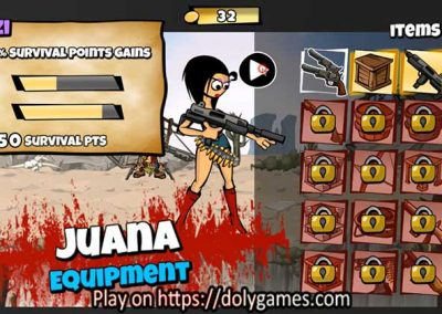 Zombies-Can't-Jump-2-shooter-DolyGames-5