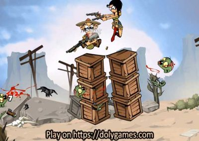 Zombies-Can't-Jump-2-shooter-DolyGames-9