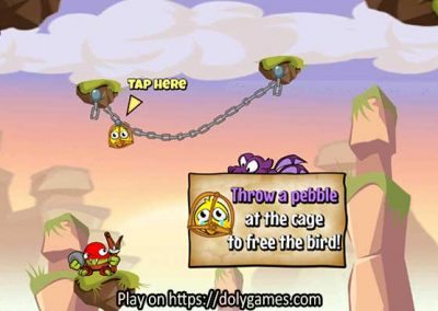 Pebble Boy - Matching Game - PLAY FREE 3