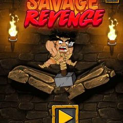 Savage Revenge – PLAY FREE